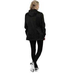 Regatta Pack-It III - Veste Femme - noir